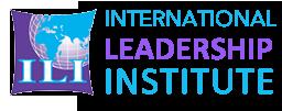 International Leadership Institute Logo